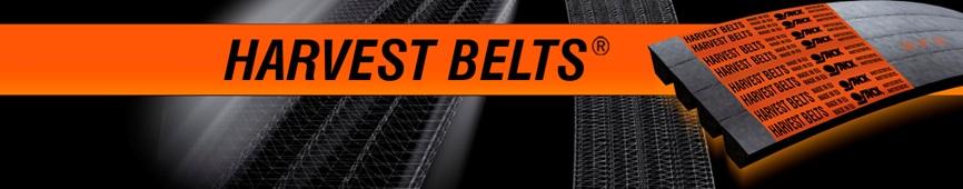 Harvest Belts Image