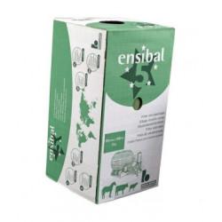 Silážní fólie ENSIBAL 500