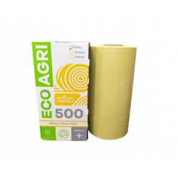 Senážní fólie ECO-AGRI 500