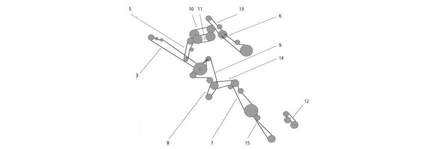 Case IH 8-71 – 431